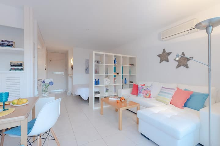 Rental Holidays Apartment