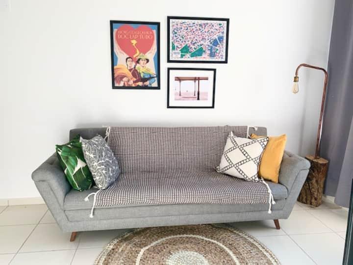 Apartamento Novo Otima Localizacao, Divinopolis