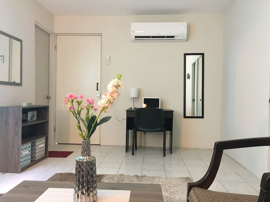 Apartments For Rent In Monterrey Mexico