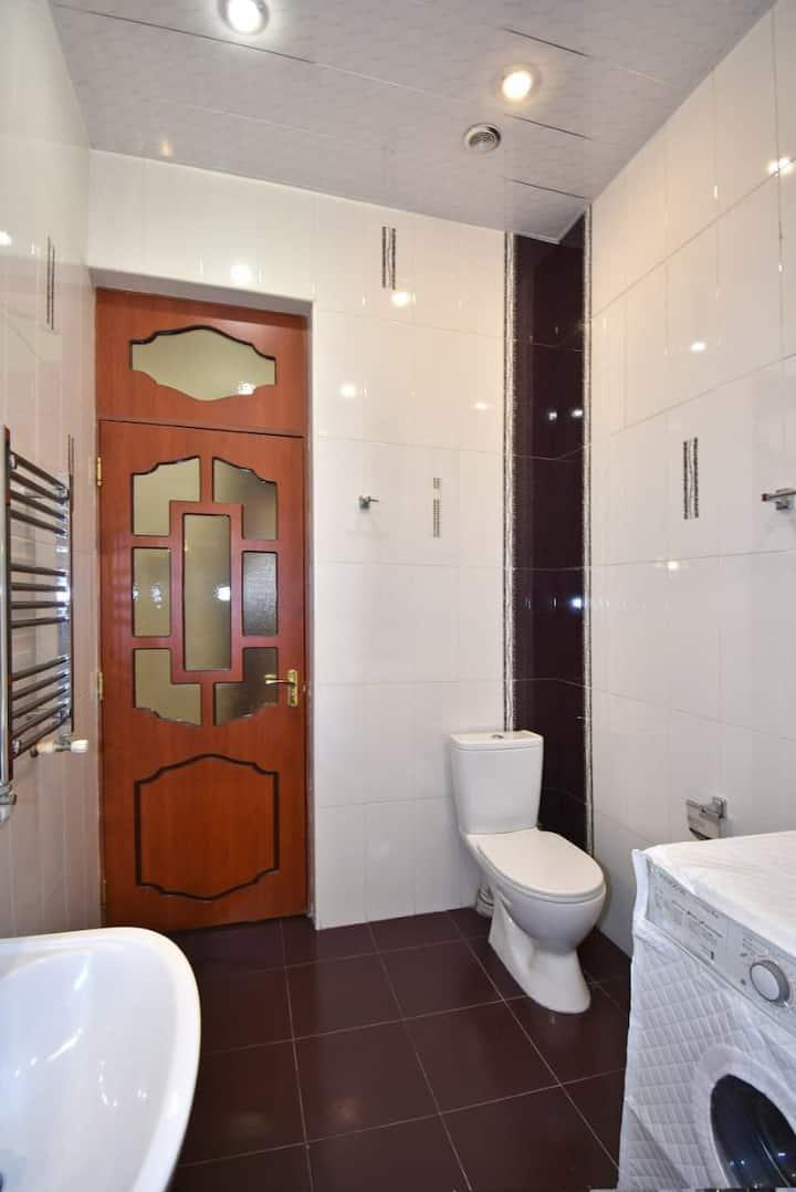 Посмотрите на это жильё Sayat nova 7
