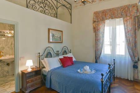 Appartamento Rocco - Pise