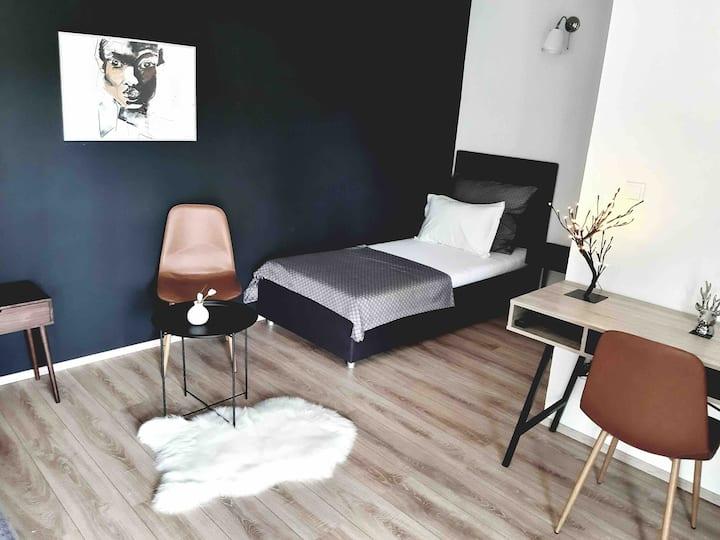 Superior Room,Vineyard View,Vrboska center (Hvar)
