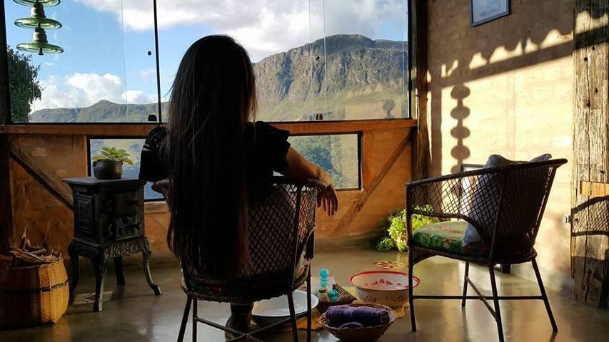 Ouro Preto e paisagem exuberante!!!