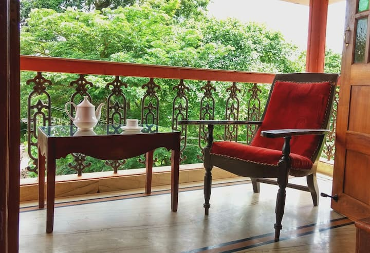 Nihal's Hideout - 3 bedroom Villa