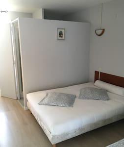 chambres d'hôtel proche avignon - Aramon - Boutique-hotell