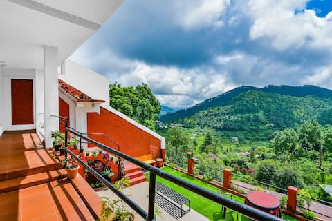 Blessing -1 - homestay, Bhimtal Rd, Bhowali, Nainital