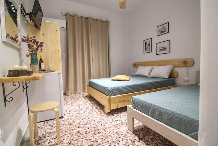 Folia room 5
