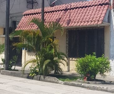 NAPO'S HOUSE 2
