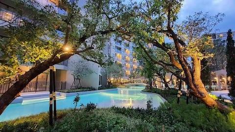 Beste locatie City Center Huahin  Luxury La Casita