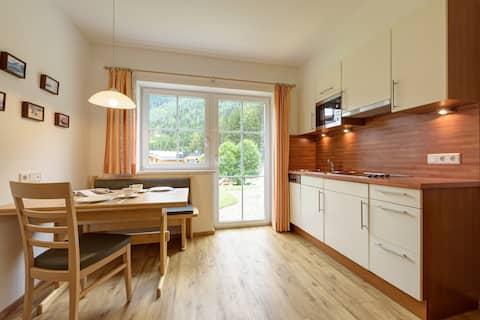 Apart La Vita: Appartement für 2-3 Personen