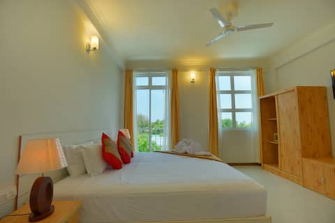 Rasdhoo Grand & Spa