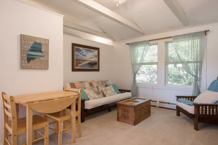 Kennebunk Beach Summer Rental - Kennebunk - Apartment