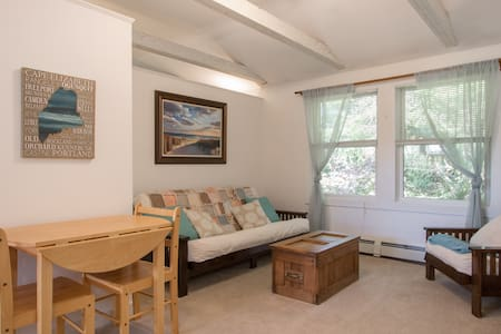 Kennebunk Beach Summer Rental - Kennebunk
