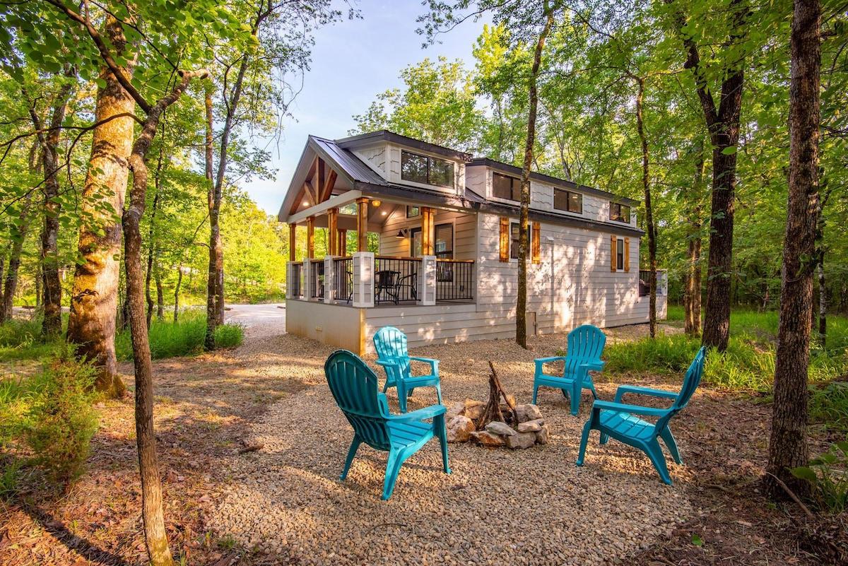 500 Broken Bow Cabin Rentals House Rentals And More Airbnb