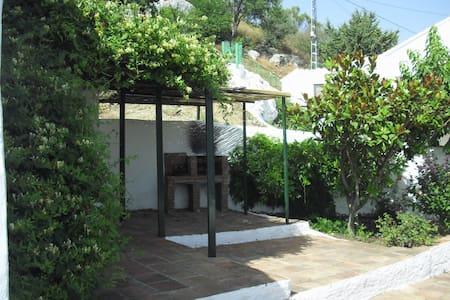Casa Pepa - Periana