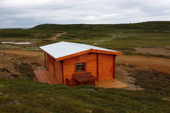 Stundarfriður Cottages - Stundarfridur 2