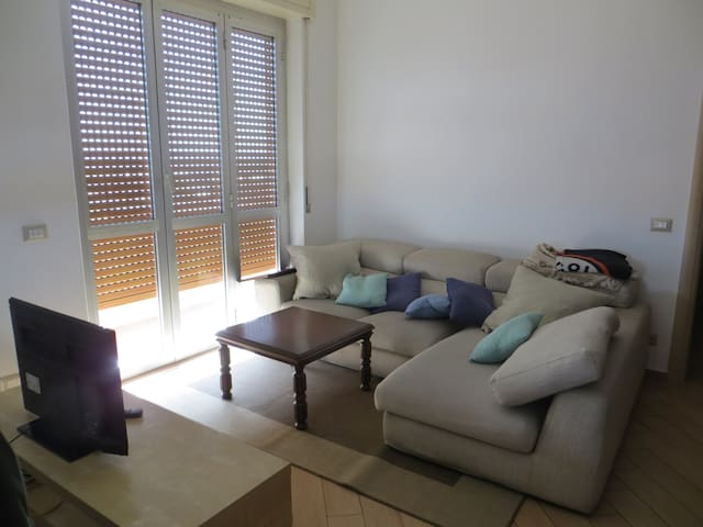 Casa Davi near Hospital San Raffaele - Vimodrone - Apartment