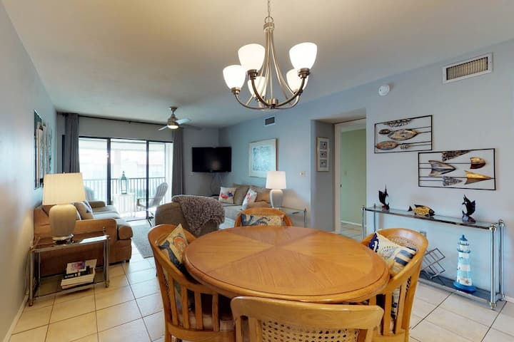 Gorgeous New Listing Steps to Beach-273