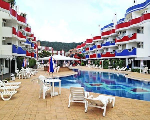 Ingleses Holiday Resort #3