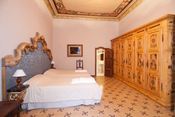El Palauet de la Muralla (4) - Balaguer
