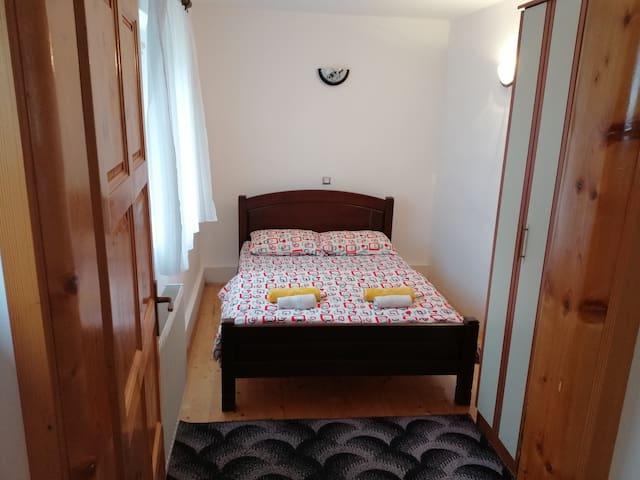 Apartment Phillip/Апартман Филип