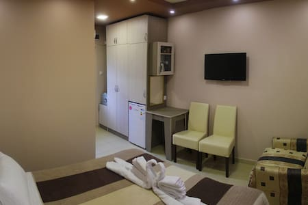 Apartment FINETA