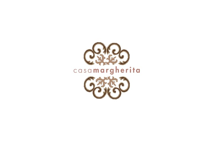 Casa Margherita - Procida - Casa