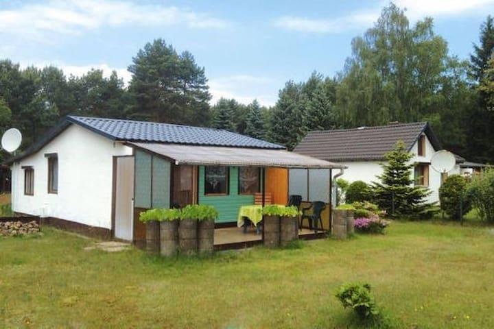 Ferienhaus Susanne - Königs Wusterhausen - Huis