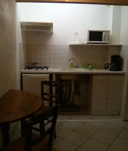 studio sympa - Lormont - Wohnung