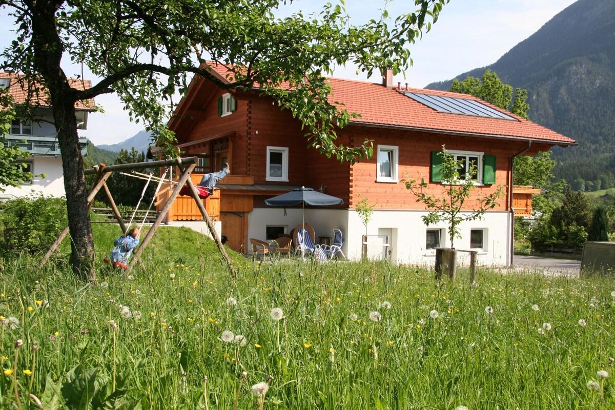 Sankt Anton Im Montafon 2018 (with Photos): Top 20 Places To Stay In Sankt  Anton Im Montafon   Vacation Rentals, Vacation Homes   Airbnb Sankt Anton  Im ...