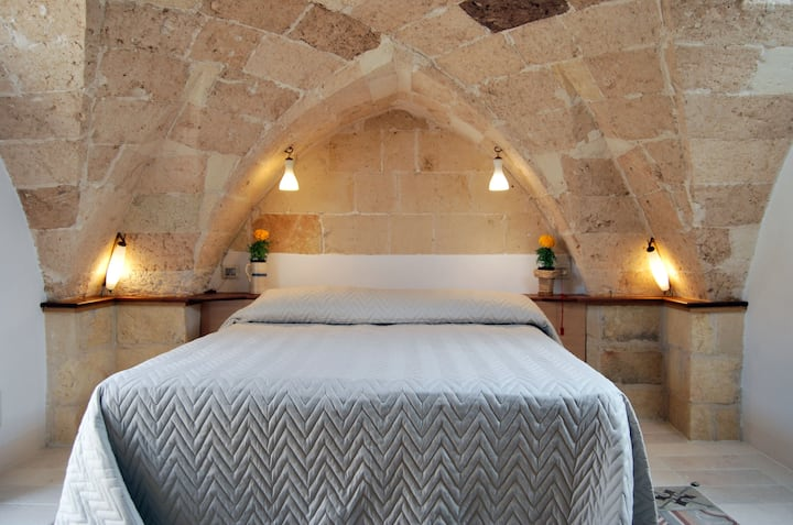 DF bed and breakfast, il pollaio