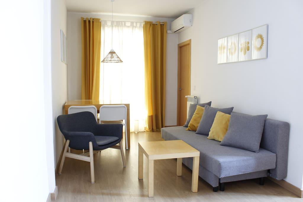 Plaza Dort Rooms Madrid