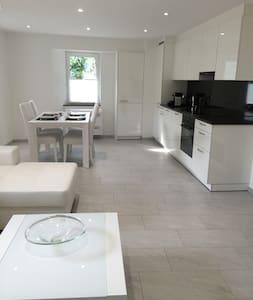 Appartamento nuovissimo nel nucleo di Cavergno - Cevio - アパート