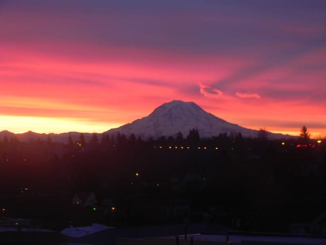 Great views in Tacoma 2, see reviews@257606 listin
