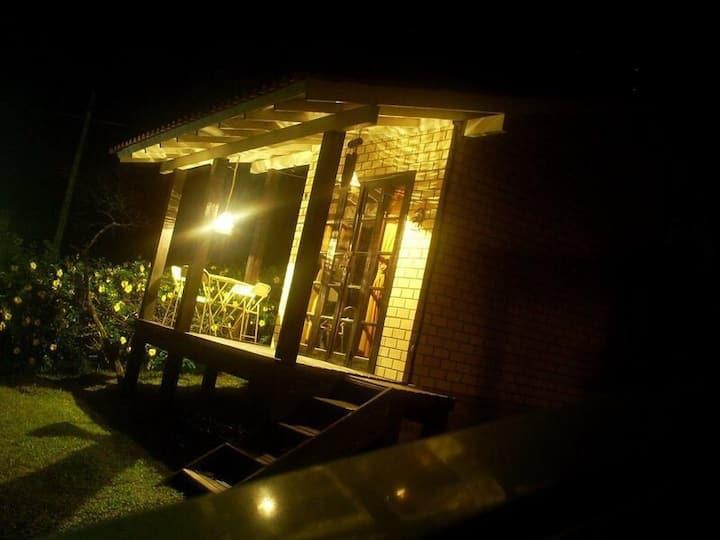 Casa 1 -