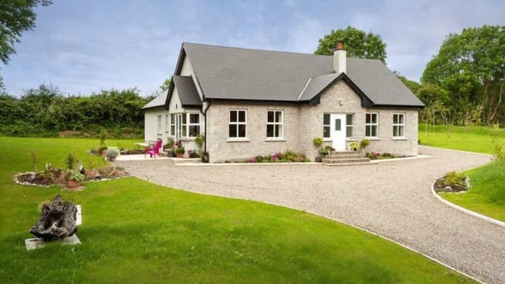 Child Friendly Home in the Sunny South East