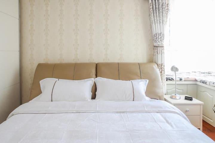 LeuchtTurmSeele Senhoog Luxury Holiday