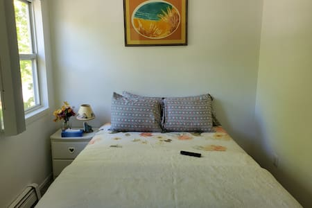 Fabulous Room in Quiet Central Islip Home (Room 3)