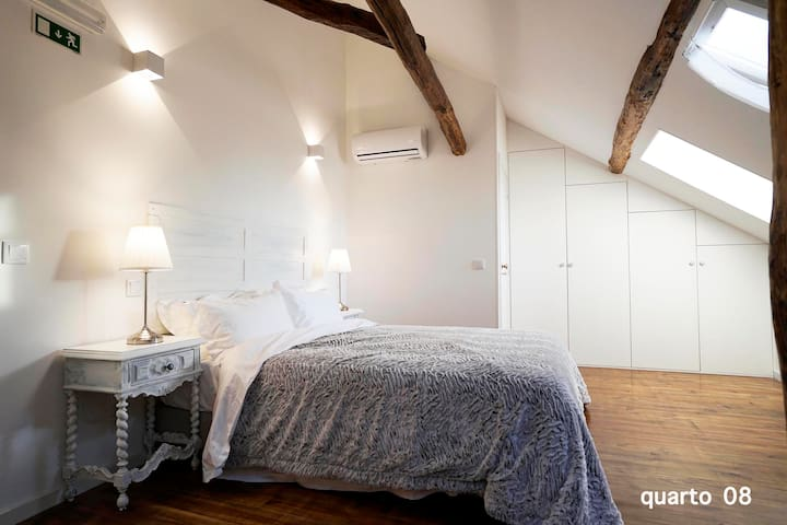 Santa Catarina Guesthouse 8