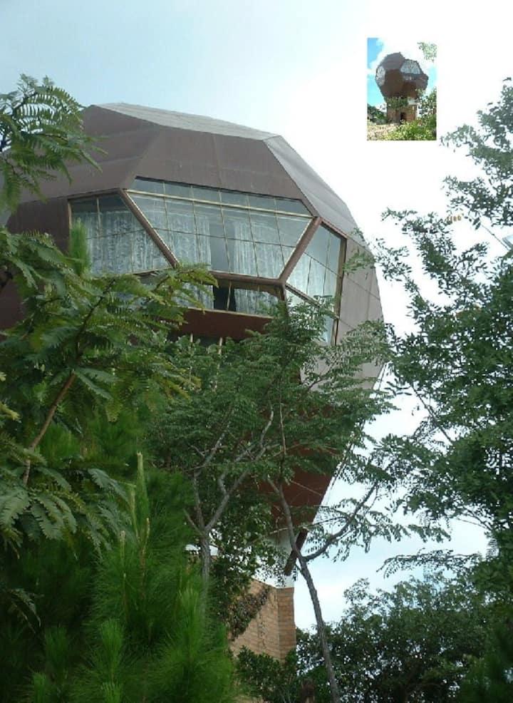 Sonke apartment, Chirimba, Blantyre