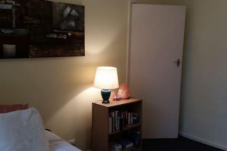 Single bedroom - Франкстон - Дом