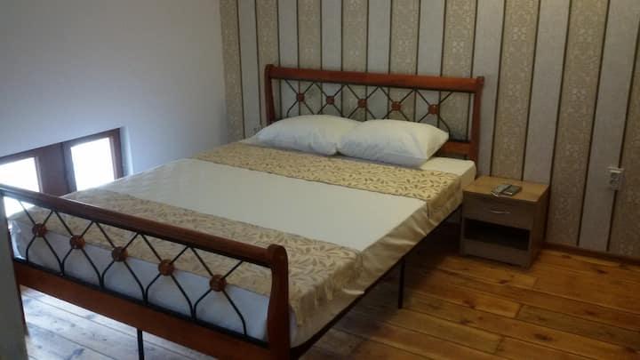 Guest Room Filipopol  3