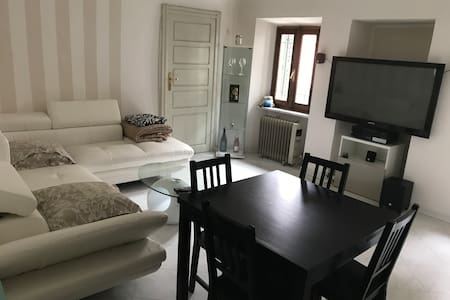 Casa dolce relax