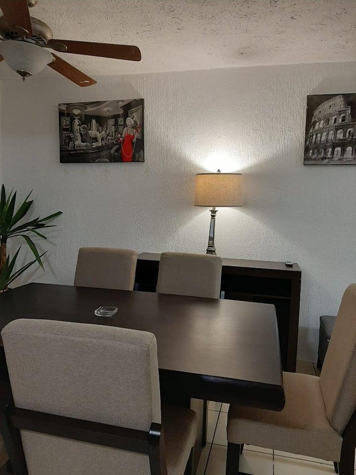 Casa Entera Coatzacoalcos, Forum, centro, PJF