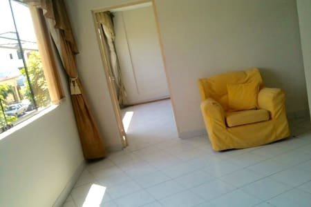 CHARMING APARTMENT - Lince