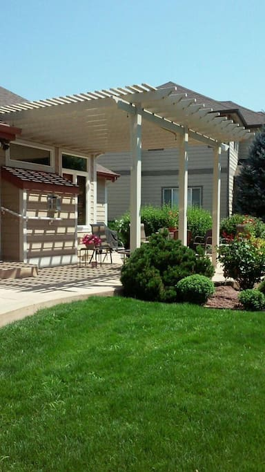 Rooms For Rent Windsor Colorado