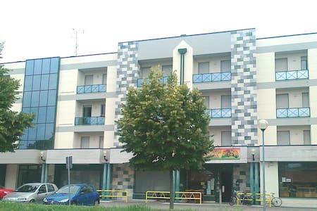 Sacile pequeño apartamento - Sacile