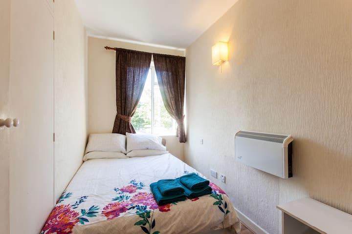 Comfortable 3 Bed - Harold's Cross - Apartment