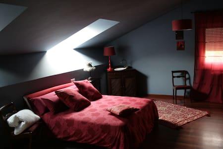 CASA LOS PEPONES 1 - Bed & Breakfast