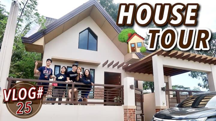 GB Country Home Guesthouse - Tagaytay Staycation